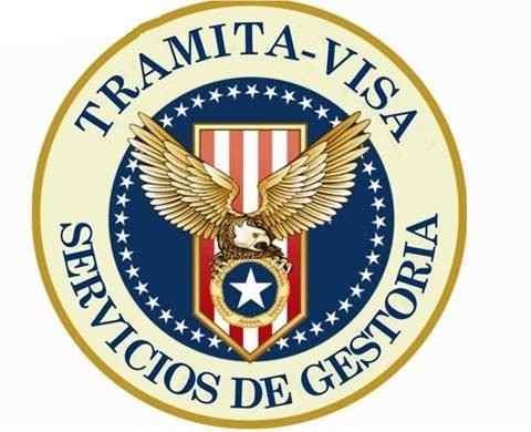 Renovación Visas Americanas